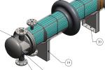 Heat Exchanger Sample