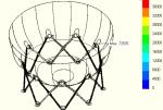 Propane Storage Sphere Post