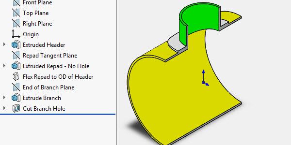 5_Cut_Hole