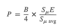 Equation_UG101m2a1