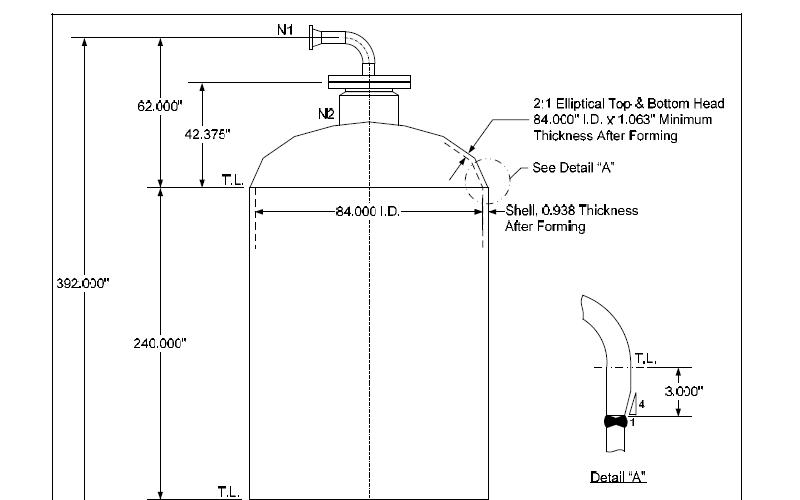 ptb-3_e5-2-1-1_top_of_vessel