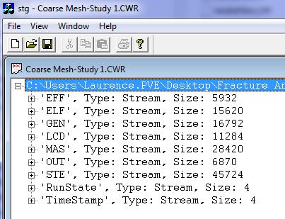 SWS_FileFormat_Image1