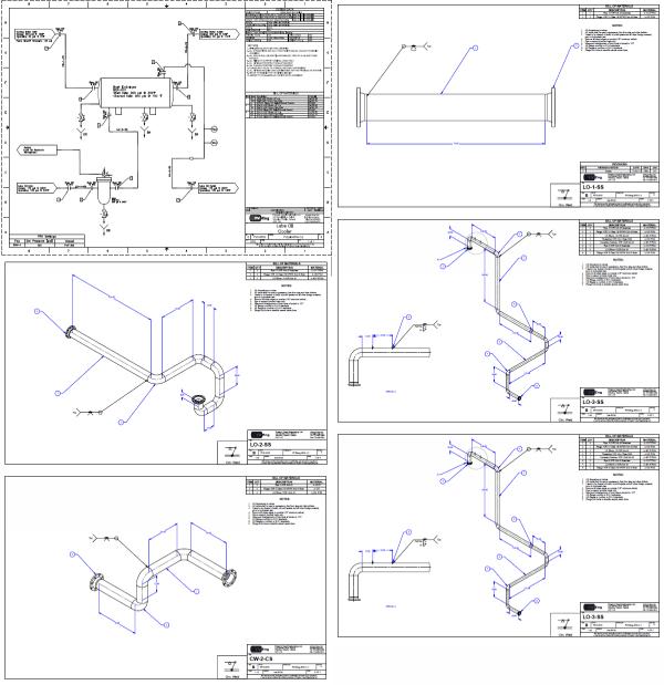Sample_Drawing