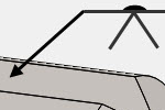 Use of Type (3) welds in ASME Pressure Vessel Design